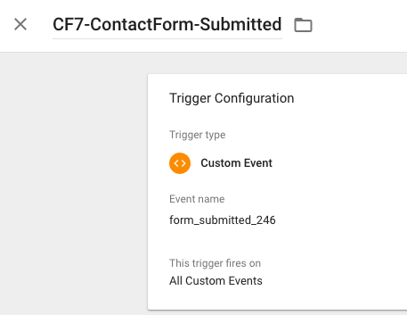 cf7-trigger-when-form-submitted.png