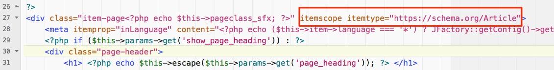 default_php.jpg