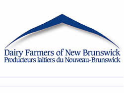 Dairy Farmers of New-Brunswick
