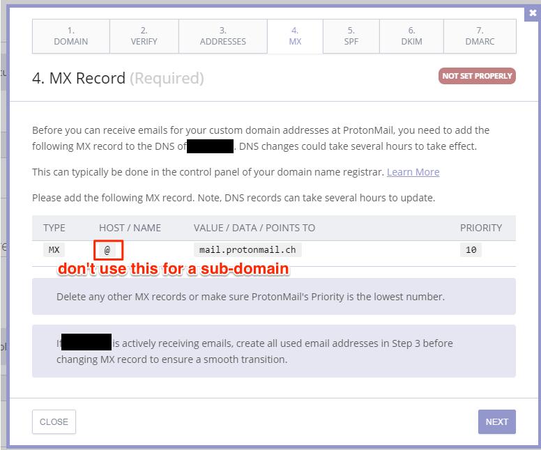 sub-domain-proton-mail.png